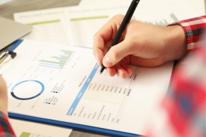 financial planning AZ